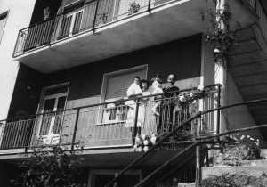 casa-rovaro-1966