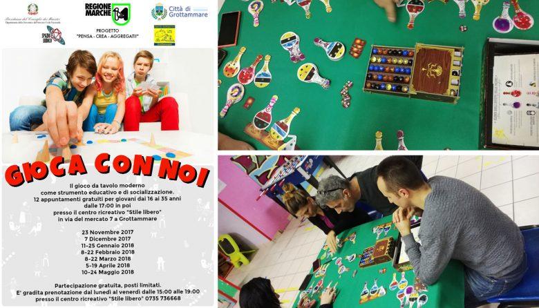 Gioca-con-noi-in-ludoteca-a-Grottammare-780x446