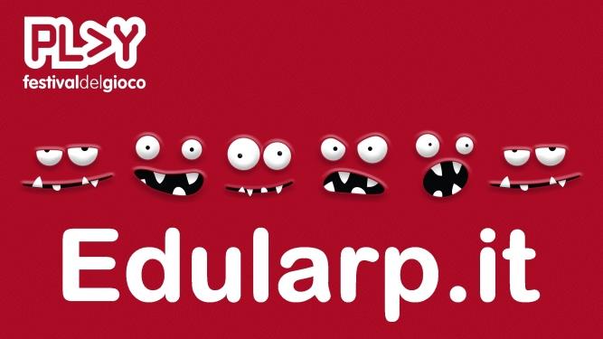 1520325343_Edularp.it_logo